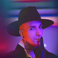 Communion After Dark feat. Daniel Graves of Aesthetic Perfection! March 29, 2021 Edition