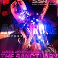 SSRFM | THE SANCTUARY | SHOEGAZE DREAMING | SONIC AWAKENING | VOLUME 9 | PART TWO