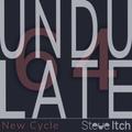 New Cycle (Undat64)