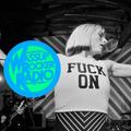 WRR: Wassup Rocker Radio - 05-29-2021 - Radioshow #189 (a Garage & Punk Radioshow from Toledo, Ohio)