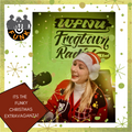 the Funky Christmas Extravaganza