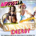 Massive Energy  #01