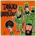 Noir 1.12 Fidel Tango