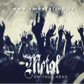 Metal on your Head Ep. 35 by Raf. Berisio