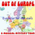 Out Of Europe 104 17th June 2021