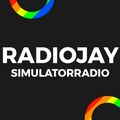 Total request with RJ on Simulator Radio - Thursday 11th March 2021