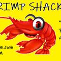 18-01-2021 Shrimp Shack