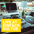 Live At Einfach Kultur Oldenburg 07/2020