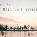 El Moderno Classico