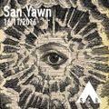 San Yawn - 16/11/2016