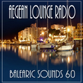 BALEARIC SOUNDS 60