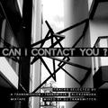 A Mixtape - Can I Contact You?