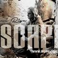 Manu Riga - Escape december