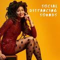 Social Distancing Sounds Ep31 22.04.2021