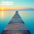 """>>POSITIVE VIBRATIONS """"Deep worldly funk-house-grooves-sunshine ☀️ vibes"""" (1BTN191)"""
