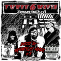 Throwback Fanatic #13 - Three-6-Mafia & Hypnotize Minds #1
