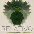 Relativo 001 - Leon V