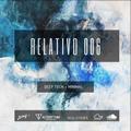 LeonV - Relativo 006