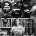 1200 Twelves Episode 56 mix 10 & mix 2 with Mister Salt & Mr Lob