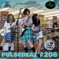 Pulsebeat #208