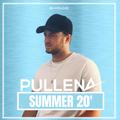 @DJPULLENA - SUMMER 20'