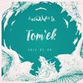Tom'ek_Alkotótábor 14. @ 2017.07.09.