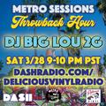 DJ BIGLOU2G 9.5.2020