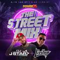 The Street Mix Power 96 (Miami) 3.19.20