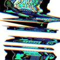 20150209 - Princípio da Incerteza - Photonz b2b Chaosmos