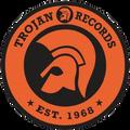 Trojan Records Spesh'al!