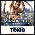 TOKIOsummerDay1-ageHa20190713=MixbyCHU*