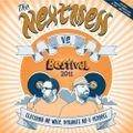 The Nextmen vs Bestival 2011