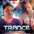AWOT  pres. Alex Berse & Trance Diamonds Mixes as Guest: SUN & SET
