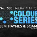 SOAME - Live Set @ Label Night Club Bellevue
