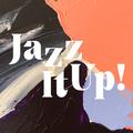 JazzItUp! 20-09-13 ⌇ DJ Erkin Antov