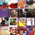 90s R&B Mix V