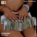 Pussyrap - 16th May 2020