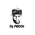 Trap Game - DJ Reddi (Drill Time)