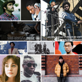 Soul-Identity Music on Likwid #052 11/08/17