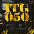 [ITG050] Vincent Koelo & Aiko Miyuki - Into The Groove 050 (2018)