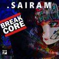 SAIRAM // Halloween Breakcore Session || Hardcore Heavy Jungle Trippy Breakcore Vinyl Only music mix