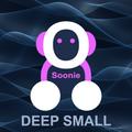 Deep Small