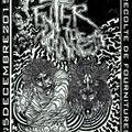 FISHCAT - [Mix] - Enter The Madness - Stratosferik - 05122015