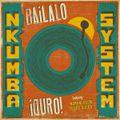 #93 Nkumba System-Roforofo Jazz-Romperayo-T.P. Orchestre PolyRythmo de Cotonou-Etienne de la Sayette