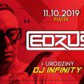SyNeXiS DNB DJS CONTEST