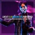 Live At Club Nokia 2009 Edited