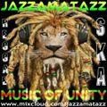 MUSIC OF UNITY = Jamaican Ska / Reggae / Roots / Dub/ Rocksteady / Mod / Skinhead