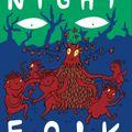 Night Folk 06062021