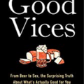 Vices & Taboos - Show 419