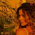 Rõõl Over @ Night - JammFM - 2020-04-25 – Chill'n  in the DEEP...!!